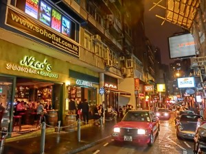 Hong-Kong-Chine-Soho